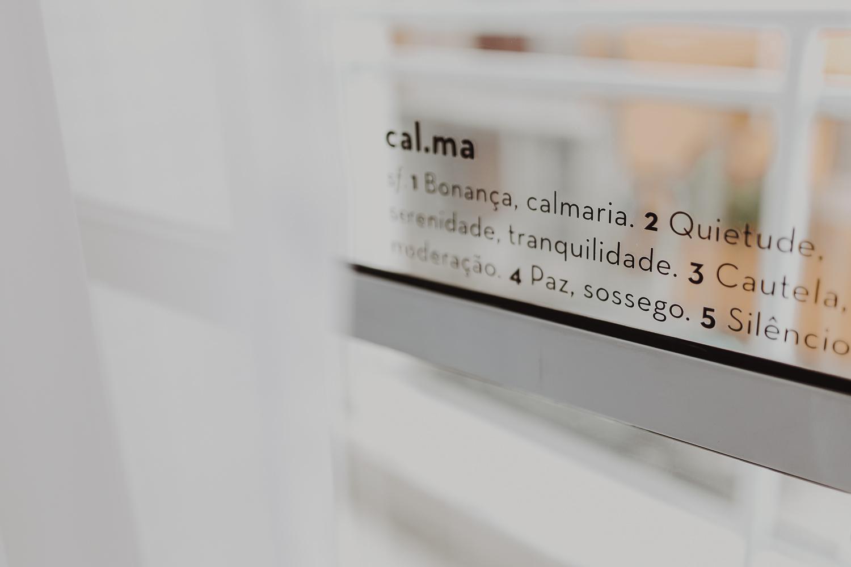 Cal.ma