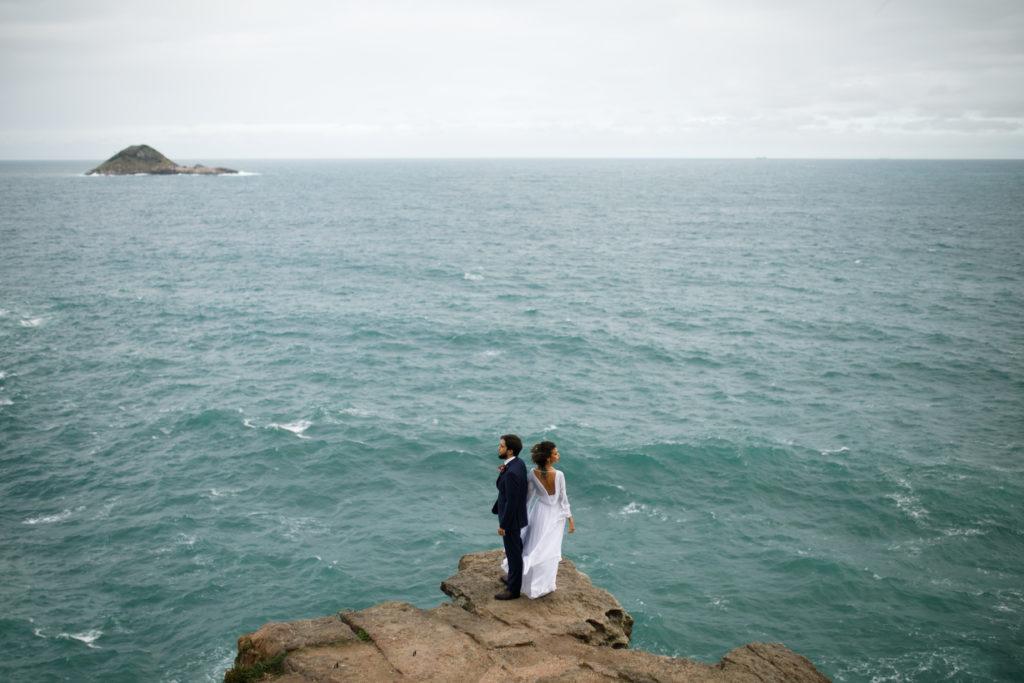 fotografo casamento portugal