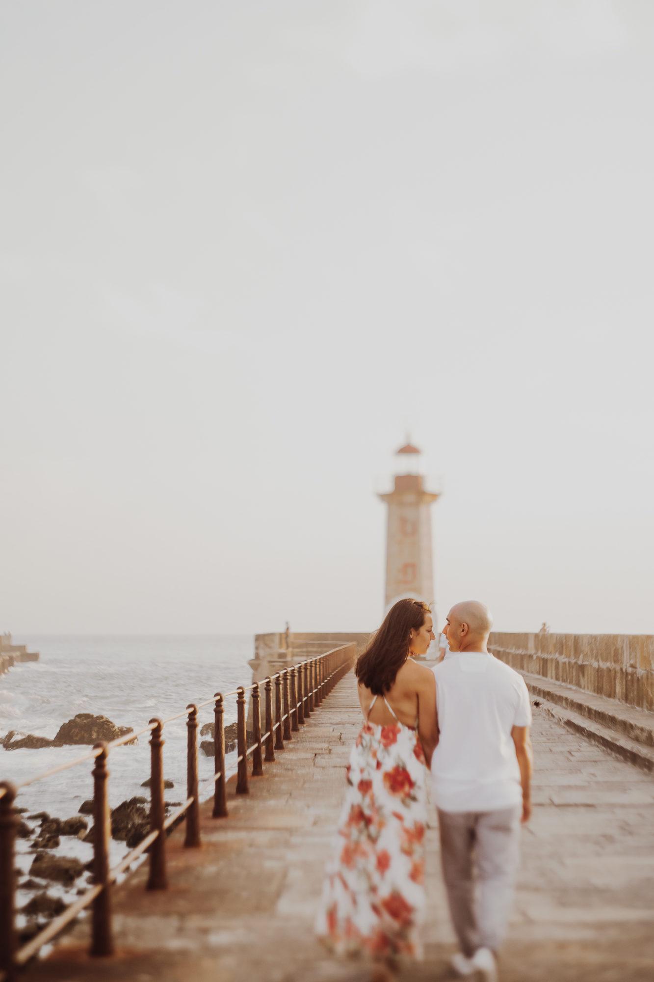 wedding photographer in porto