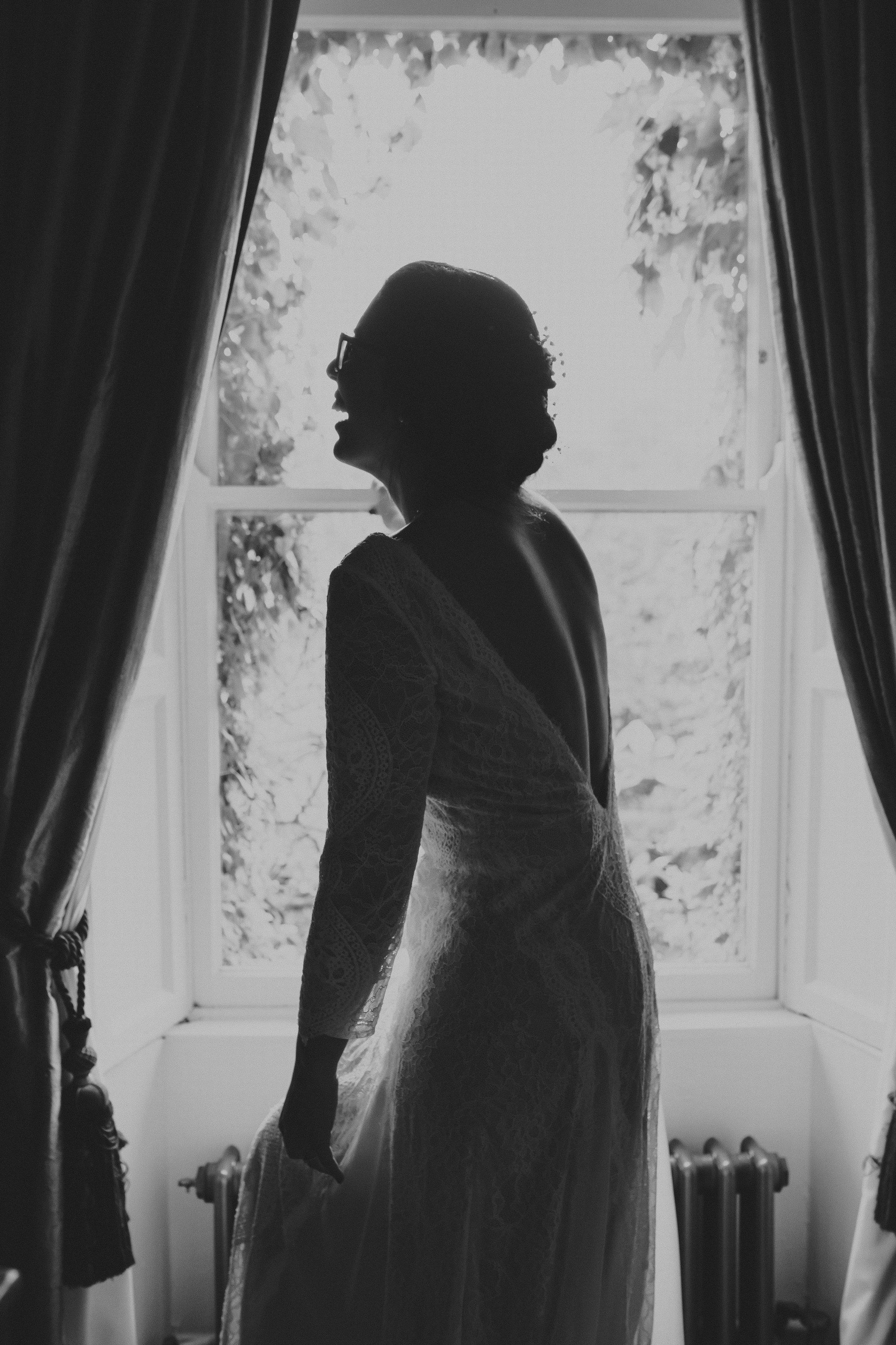 Rennes Wedding Photographer