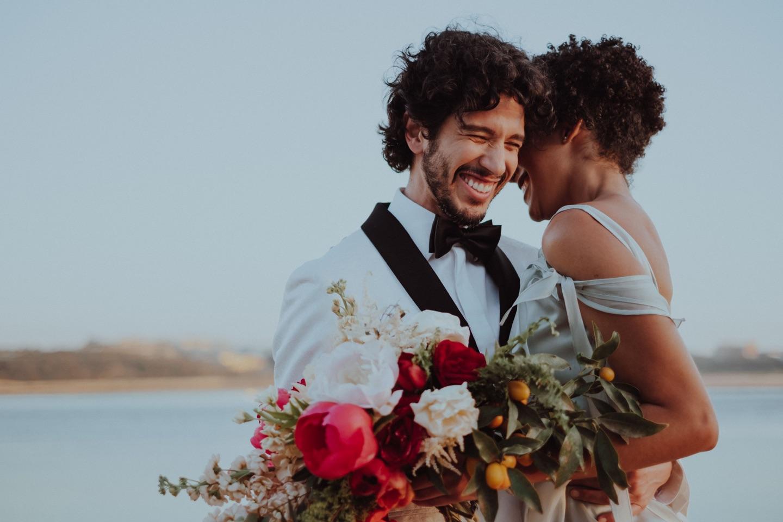 cologne wedding photographer