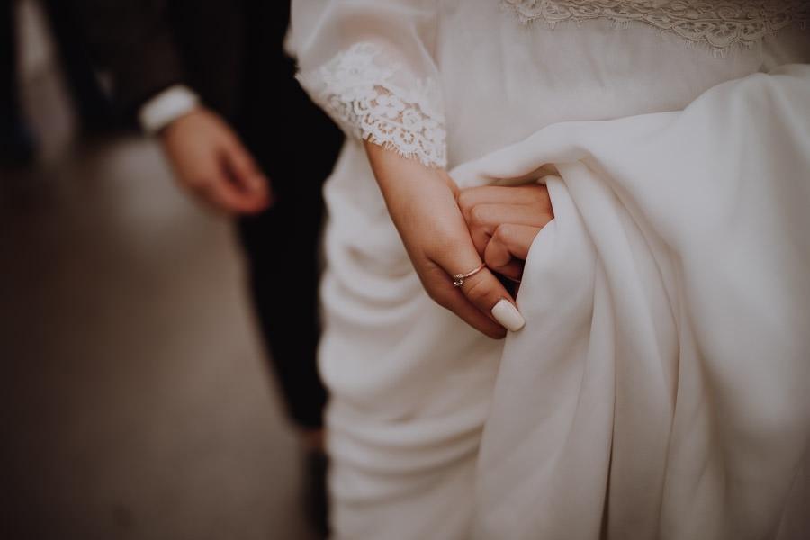 portugal wedding dress
