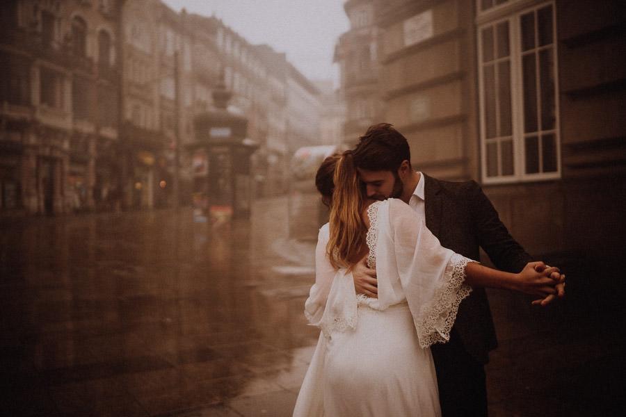 Liege Wedding Photographer