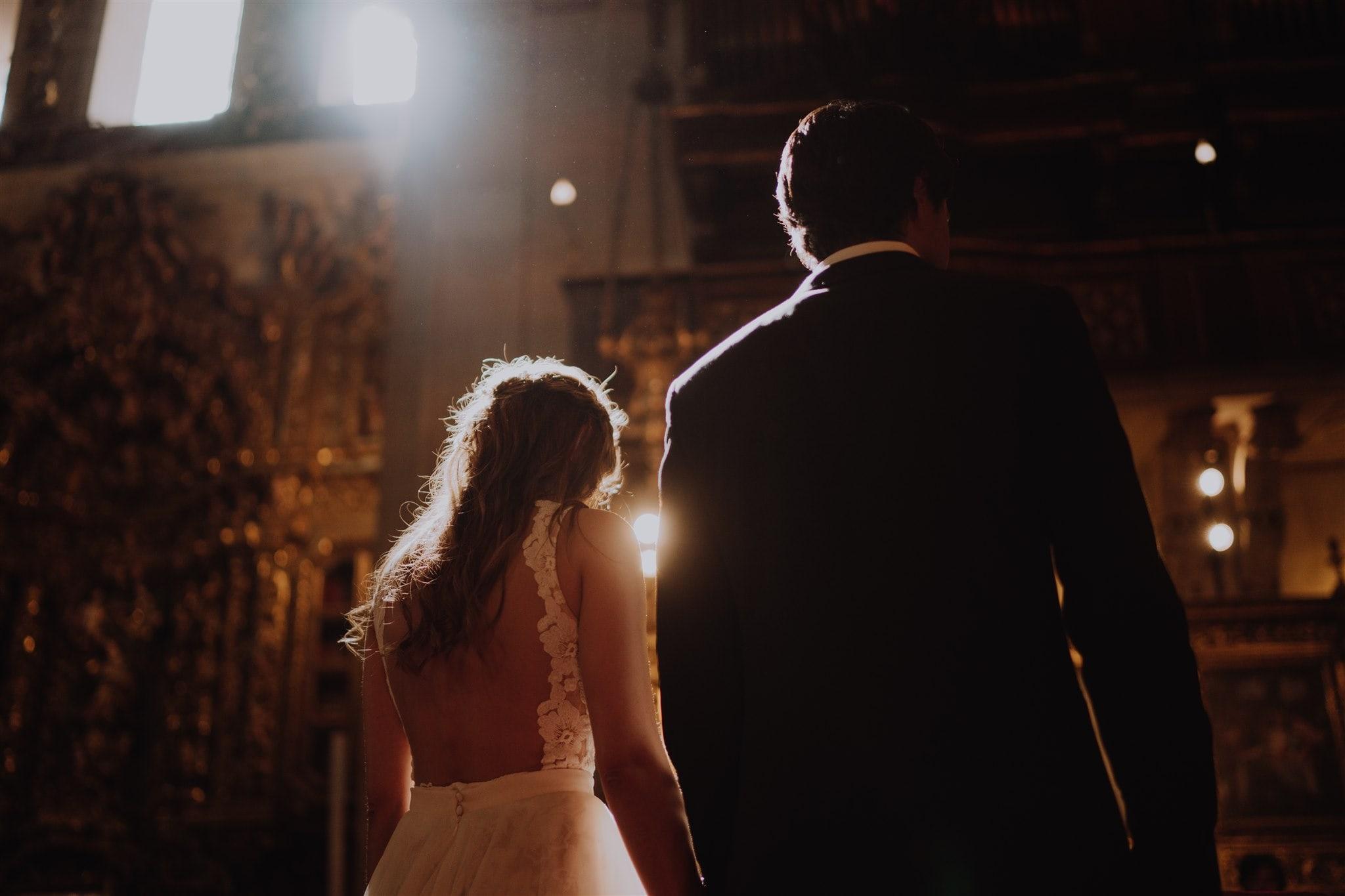 Inverness wedding photographer