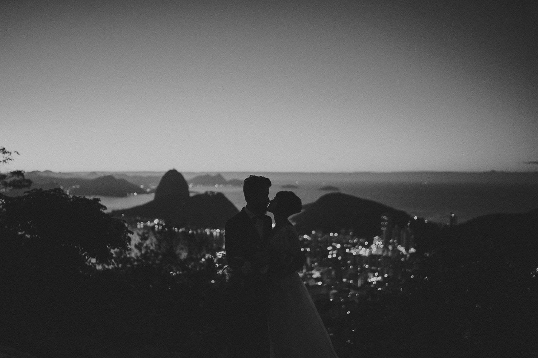 Napoli Wedding Photographer